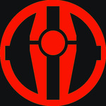 Darth Revan Avatar