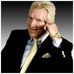 The Heenan Family Avatar