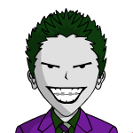 The Hell of Funny Chemicals Avatar