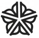 flowercity Avatar