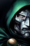 Doctor Doom Avatar